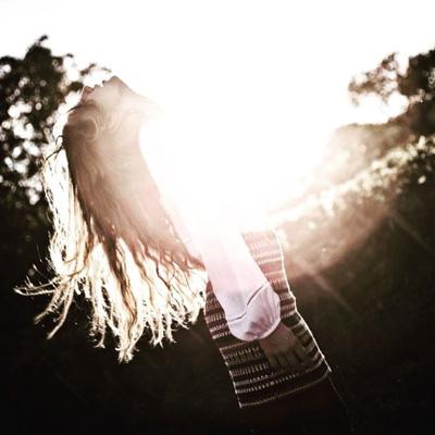 pas sage passage therapeute psychothérapie en bourgogne dijon beaune nuits-saint-georges Gestalt Armelle Hudelot psychopraticienne et photographe olfactothérapie reiki numérologie accompagnement spirituel thérapie brève harmonie de vie